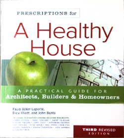 house_book_copy